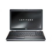 DELL E6520 Intel® Core™ i5 2540M 4GB 250GB DVD-RW Backlight Keyboard 15.6 inch