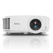 Projector, BENQ MX611, 4000LM, 3D Ready, XGA (9H.J3D77.13E)