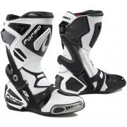 Forma Ice Pro Motocyklové boty 38 Bílá
