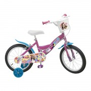 Bicicleta copii Toimsa 16 Soy Luna