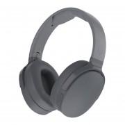 Skullcandy Hesh 3 Wireless Over-Ear koptelefoon Grijs