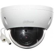 Dahua kamera analogni DH-SD22404T-GN-S2