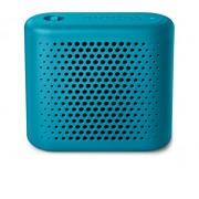 SPEAKER, Philips BT55A, Bluetooth, Blue