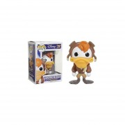 Funko Pop Launchpad Mcquak De Darkwin Duck Pato Disney
