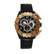 Equipe Q304 Paddle Mens Watch
