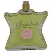Park Avenue Eau De Parfum Spray (Tester) By Bond No. 9 3.3 oz Eau De Parfum Spray