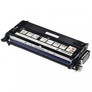 Dell PF030 Original Toner Cartridge Black