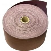 Smirghel pe Suport Textil ETS 50 m, G40 EvoTools,