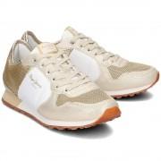 Pepe Jeans Verona Sequins - Sneakersy Damskie - PLS30625 099
