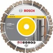 Bosch Professional DISC DIAMANTAT UNIVERSAL 300x25.4 BEST FOR UNIVERSAL - BSH-2608603635