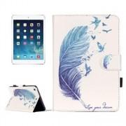 Fodral iPad mini 1 / 2 / 3