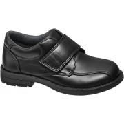 Bobbi-Shoes Kardborresko
