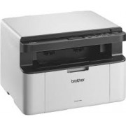 Brother DCP-1510E MFP