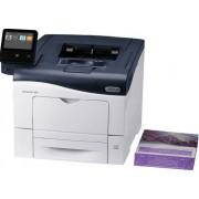 Xerox VersaLink C400V/DNM - Printer - kleur - Dubbelzijdig - laser - A4/Legal - 600 x 600 dpi