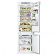 Kombinirani hladnjak ugradbeni Samsung BRB260131WW/EF BRB260131WW/EF