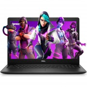 Laptop DELL Inspirion 15 3000 I7 8565U 8Gb 1TB 15 Win10 I3583-7315BLK-PUS