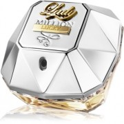 Paco Rabanne Lady Million Lucky eau de parfum para mulheres 80 ml