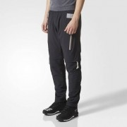 adidas wind pant 2 Black