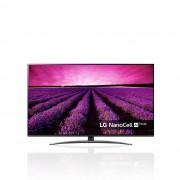 LG 55SM8200 TV LED NanoCell 55