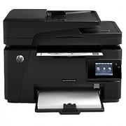 HP LaserJet Pro MFP M128fw