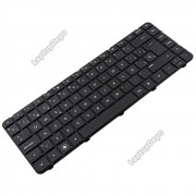 Tastatura Laptop HP 630 layout spaniol