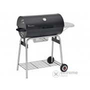 Landmann Black Taurus 660 grill na ugljen, party (31421)