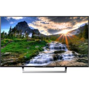 Sony KD-49XE8005B 4K HDR SMART Android TV