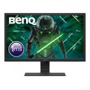 "Benq GL2480E Monitor LED Gaming 24"" 1ms"