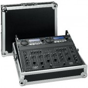 IMG Stage Line MR-919DJ Mixer- / Lichtpult-Case