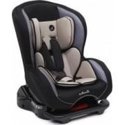 Scaun auto copii 0-18 kg MONI Faberge Bej