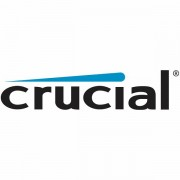 Crucial DRAM 32GB Kit 16GBx2 DDR4 2400 MT/s PC4-19200 CL17 DR x8 Unbuffered SODIMM 260pin, EAN 649528773418 CT2K16G4SFD824A