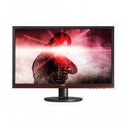"""AOC """"Monitor Led 21.5"""""""" Aoc G2260Vwq6 Gaming Negro/Rojo"""""""
