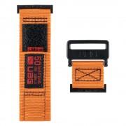 Apple Watch 42mm / 44mm UAG Curea Active Orange
