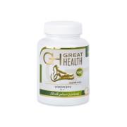 Doplnok stravy Cordyceps (100 kapsúl)