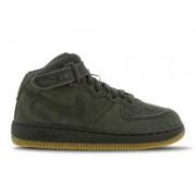 Nike Air Force 1 High Lv8 - voorschools Schoenen