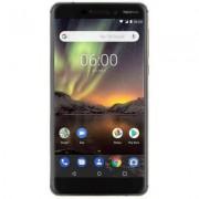 Nokia Smartfon NOKIA 6.1 3/32GB Niebieski