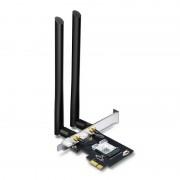 TP-Link Archer T5E Adaptador AC1200 Wi-Fi Bluetooth 4.2 PCIe