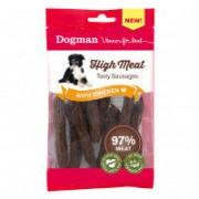 High meat Tastysausage Chicken (11-pack)