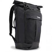 Thule Paramount 24L Daypack hátizsák
