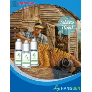 Tobacco Hangsen 30ml