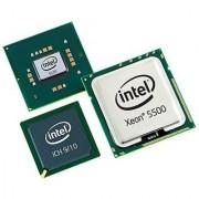 2.66GHz Intel Xeon Dual Core 5150 1333MHz 4MB L2 Cache Socket LGA771 Slabm