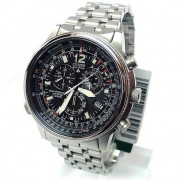 Orologio citizen uomo as4020-52e