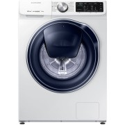 Masina de spalat Samsung WW70M644OPW, 7kg, 1400rpm, A+++, Digital Inverter, Eco Bubble, AddWash, Alb