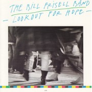 Muzica CD - ECM Records - Bill Frisell Band: Lookout For Hope