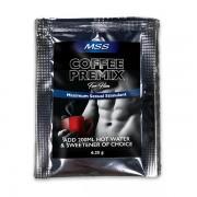 XXXPOWER MSS Male Coffee Premix 1 x 6.2g sachet