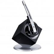 Casti Wireless Sennheiser DW Office ML