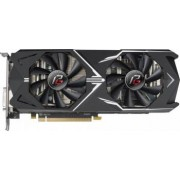 Placa video ASRock Radeon RX 570 Phantom Gaming X OC 8GB GDDR5 256-bit