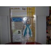Ah! My Goddess Belldandy Yellow Submarine Limited Edition Variant Figure
