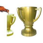 Coppa della Vittoria - si divide in 4 pezzi