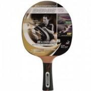 Хилка за тенис на маса Waldner 1000, Donic, DON270201